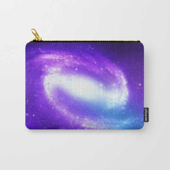 Galaxie Carry-All Pouch