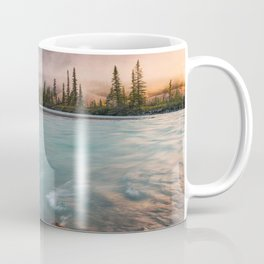 BEAUTIFUL SEASCAPE1 Coffee Mug