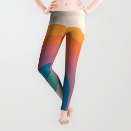 Boca Bending Bow Leggings
