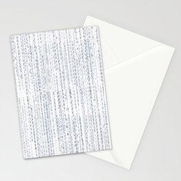 Pattern 76 Stationery Cards