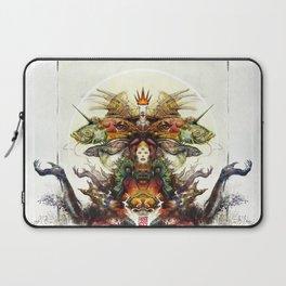 Deity Laptop Sleeve