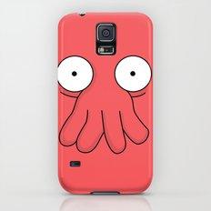 Dr. Zoidberg Galaxy S5 Slim Case