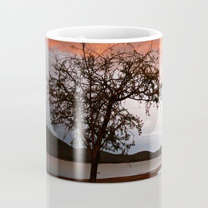 Our Own Dream Coffee Mug