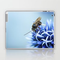 Colorful Bee Laptop & iPad Skin