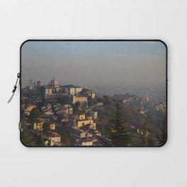 Bergamo Laptop Sleeve