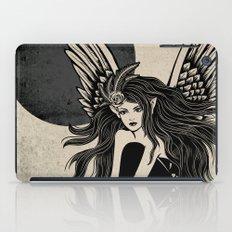 Dark Angel iPad Case