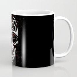 Never Say Die... Coffee Mug