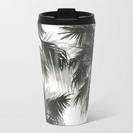 Paradis Noir IV Travel Mug