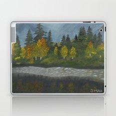 Mount Sopris Laptop & iPad Skin