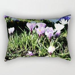 Meadows Rectangular Pillow