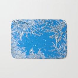 N°707 - 07 03 14 Bath Mat