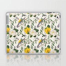 Trigger Happy Laptop & iPad Skin