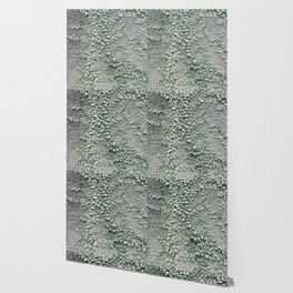 Natural Background 55 Wallpaper