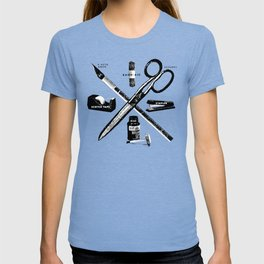 The Tools T-shirt