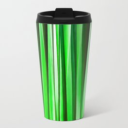 Tropical Environment Travel Mug