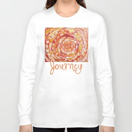 Journey Long Sleeve T-shirt