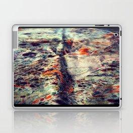 OS  Laptop & iPad Skin