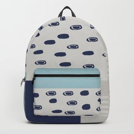 AFE Abstract4 Backpack