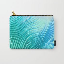 Sea Dreams Carry-All Pouch