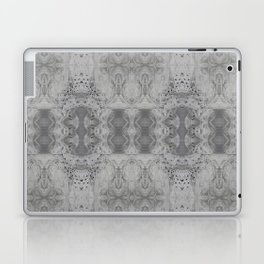 Fiore Laptop & iPad Skin