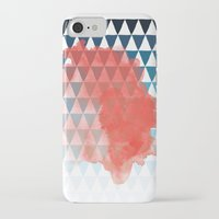 berlin iPhone & iPod Cases featuring Berlin by Menina Lisboa