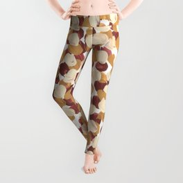 Autumn Class Leggings