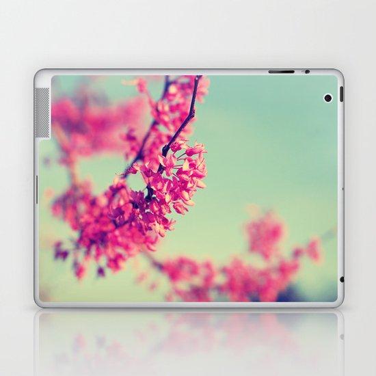 Spring Fling Laptop & iPad Skin