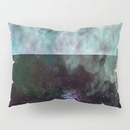 Reign on Pillow Sham