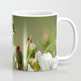 dulce nectar Coffee Mug