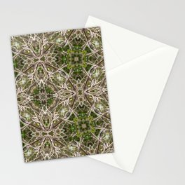 River Cane Stationery Cards