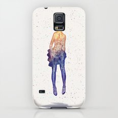 Euphoria Slim Case Galaxy S5