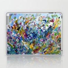 The Meadow Laptop & iPad Skin