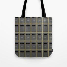 TROLLS 02 Tote Bag