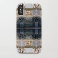 roman iPhone & iPod Cases featuring roman art by EnglishRose23