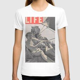 Joyride T-shirt