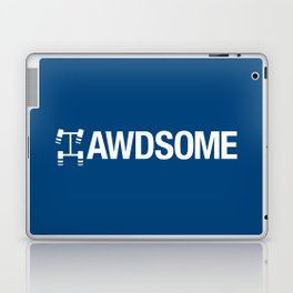 AWDSOME v5 HQvector Laptop & iPad Skin