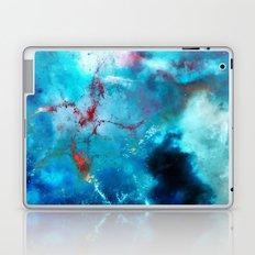 Shaula Laptop & iPad Skin