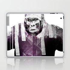 big animal Laptop & iPad Skin
