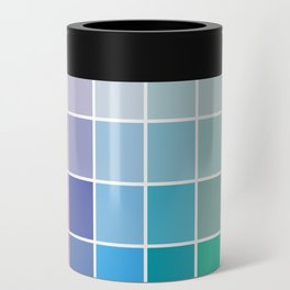 Colorful Soul - All colors together Can Cooler