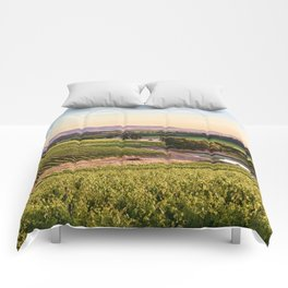 McLaren Vale Magic Comforters