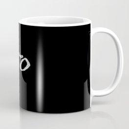 Starboy XO.Weeknd Coffee Mug