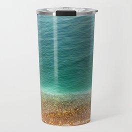 WaterFront Travel Mug