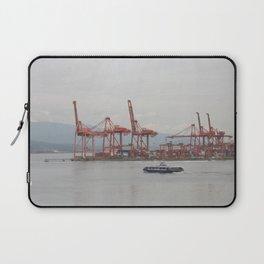 Seabus Laptop Sleeve