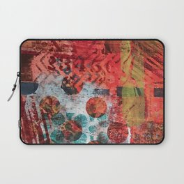 Soiree Laptop Sleeve