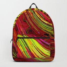 Progression Backpack