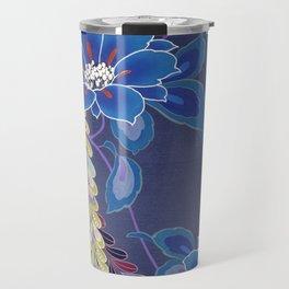 12,000pixel-500dpi - Japanese modern Interior art #90 Travel Mug