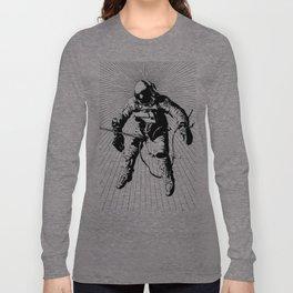 Ed White, 1965 Long Sleeve T-shirt