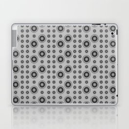 cenocircle Laptop & iPad Skin