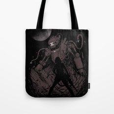 Surprise Attack 2.0 Tote Bag
