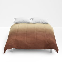 Impressions of Spice Home Decor Comforters